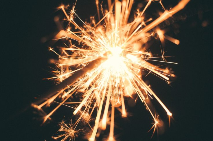 Unsplash_Fireworks_YaseminK